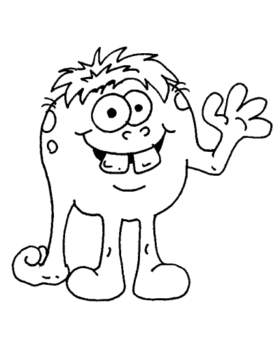 Aford coloring pages