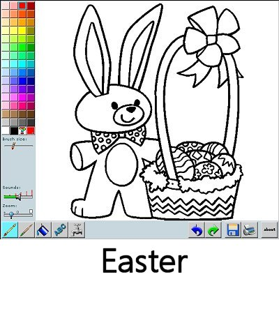 coloring pages free online - photo#21