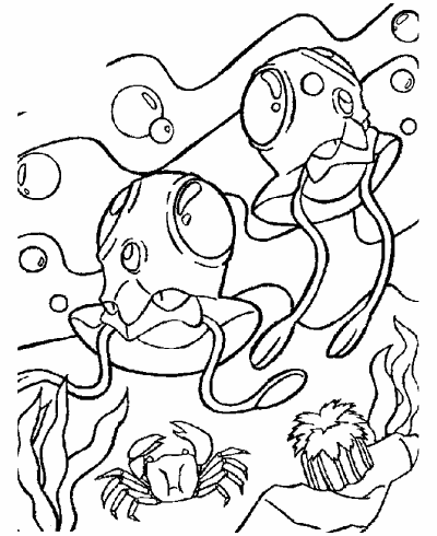 pokemon coloring pages - Pokemon Coloring Books