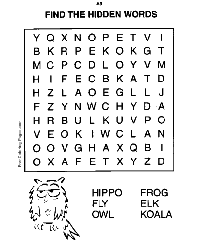 find words with these letters game printable word search puzzles 16637